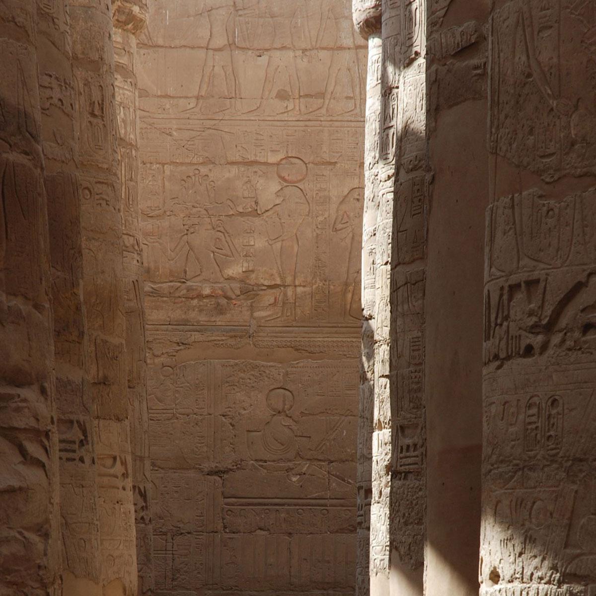 hieroglyf-03
