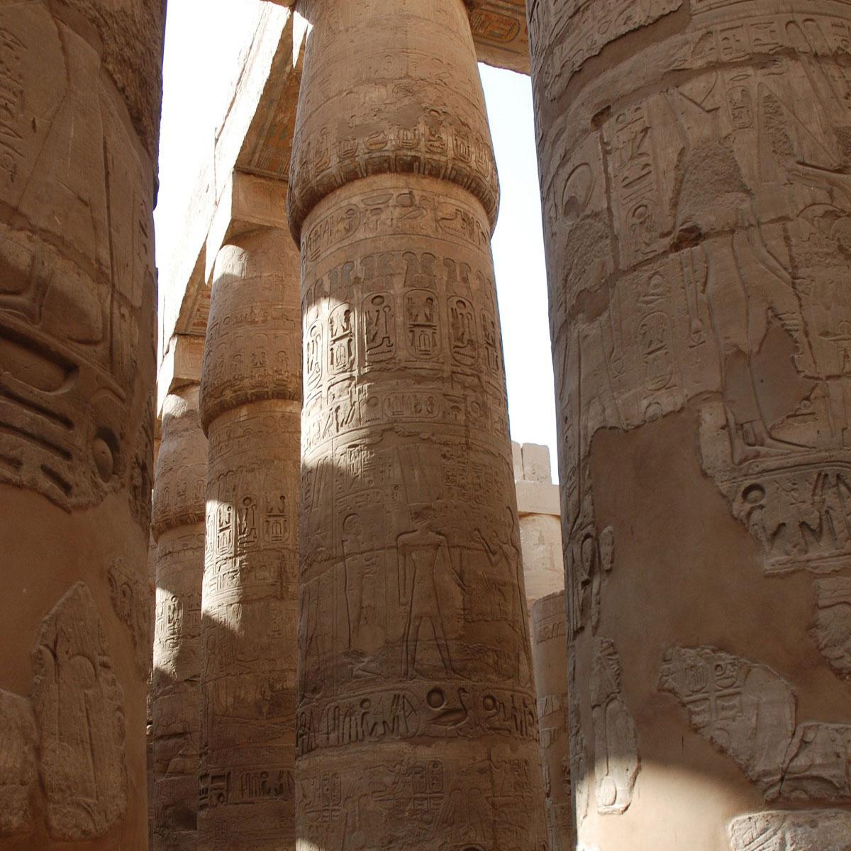 hieroglyf-04