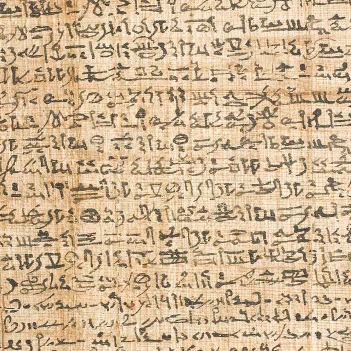 hieroglyf-05