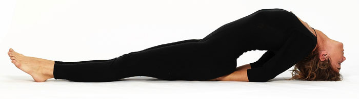hinduisme-yoga-02
