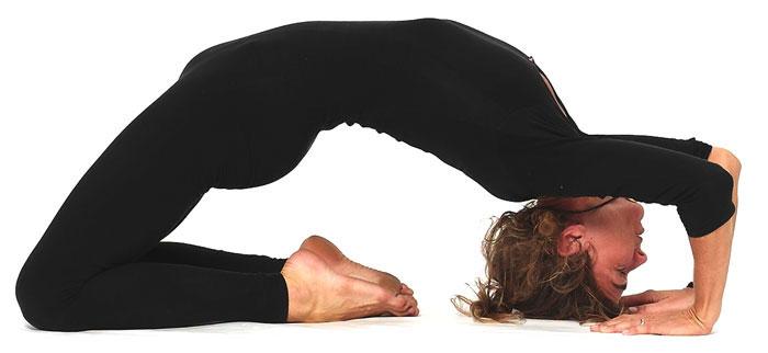 hinduisme-yoga-03
