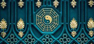 Spørg I Ching