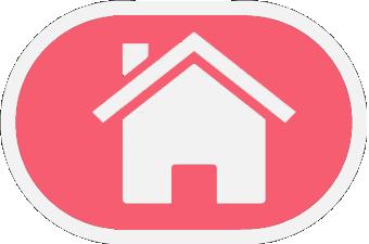 knap home2 - Træk et tarotkort