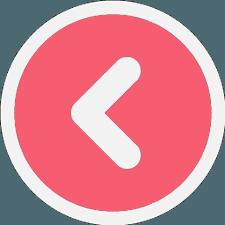 knap left - Spørg I Ching til råds, træk et hexagram - Gratis