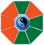 kompasretning-kuatal-1