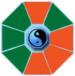 kompasretning-kuatal-2