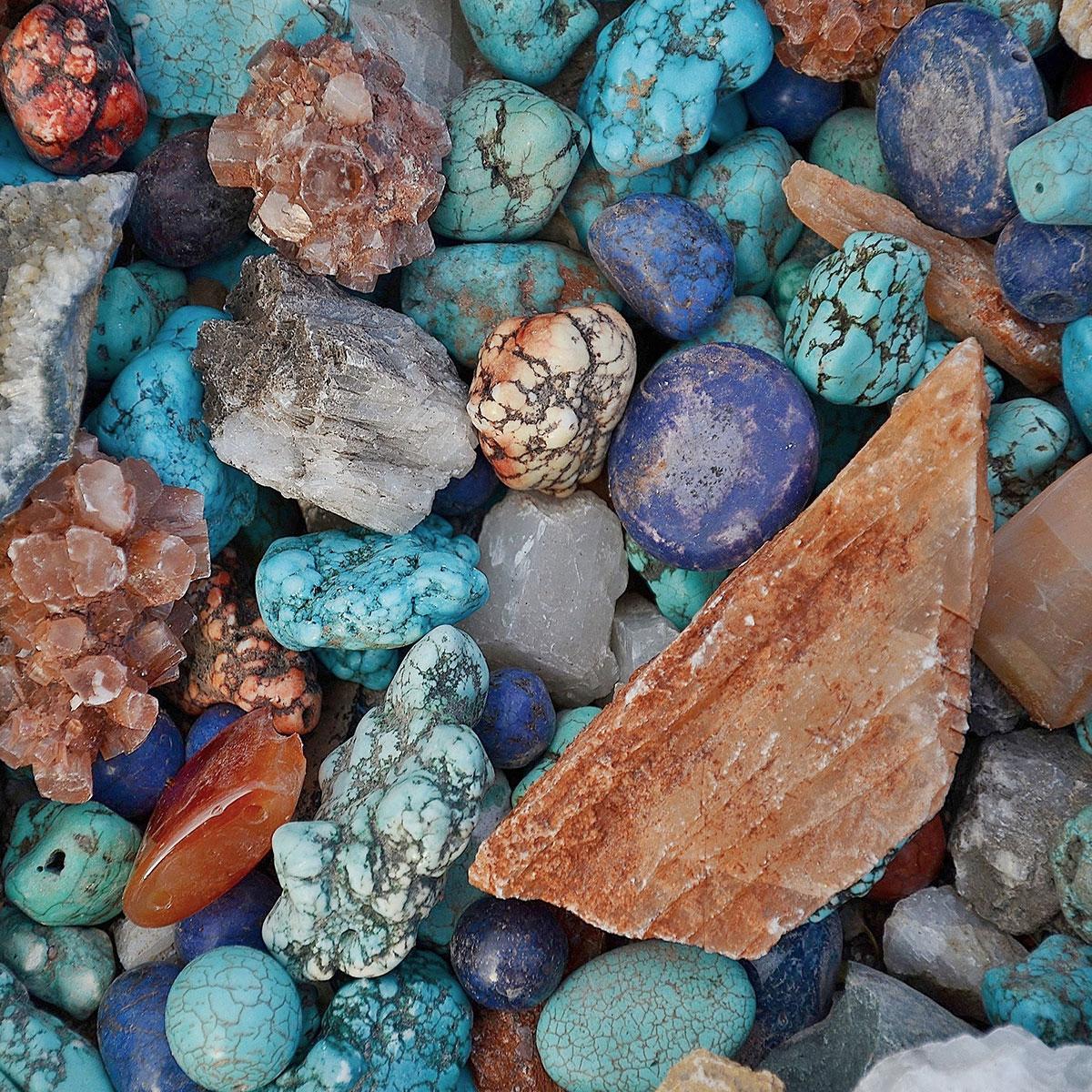 krystaller-01