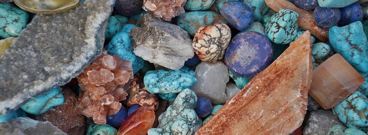 krystaller-forside