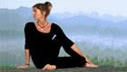 left_yoga_vejledning2
