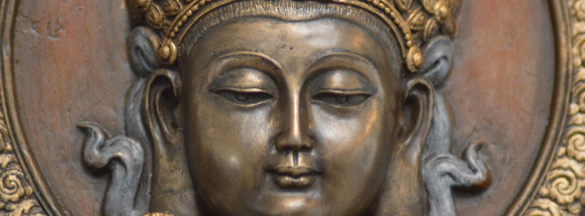 mandala-buddha-forside