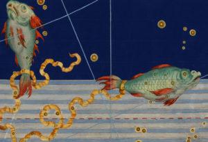 Fisken Pisces