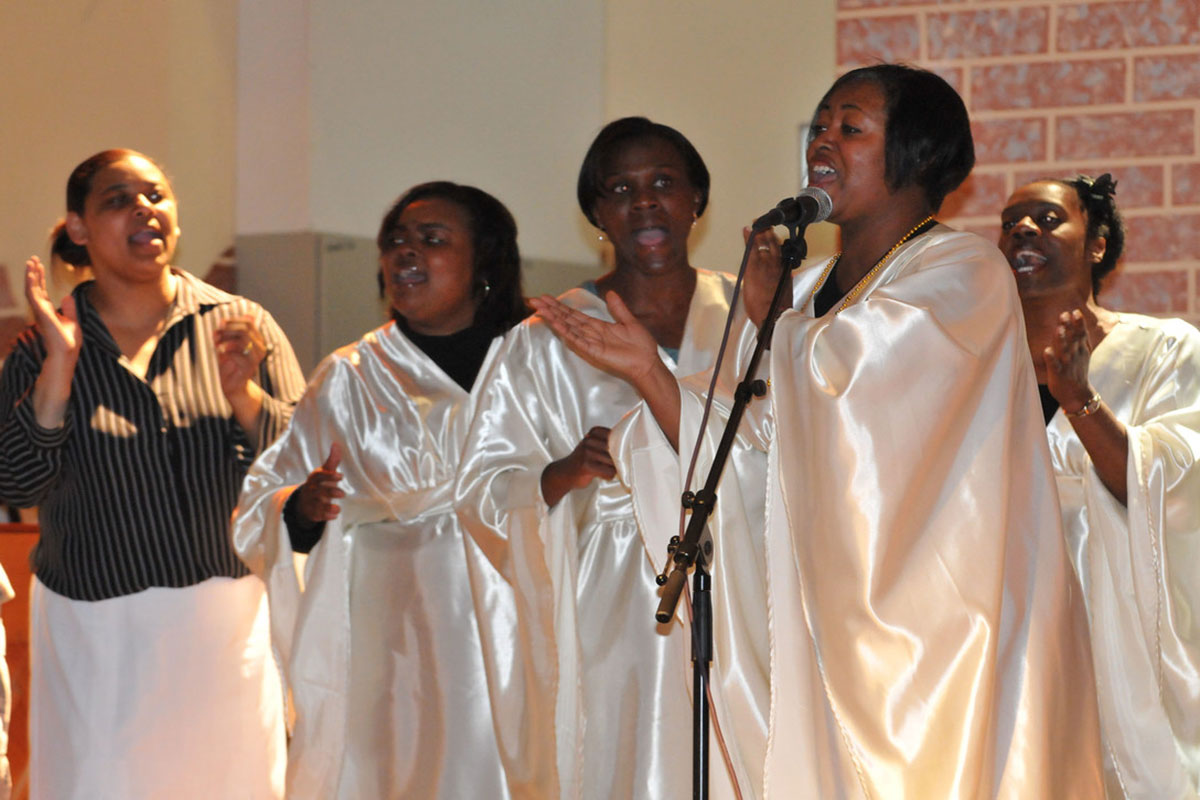 musik-gospel-sanger-03-1