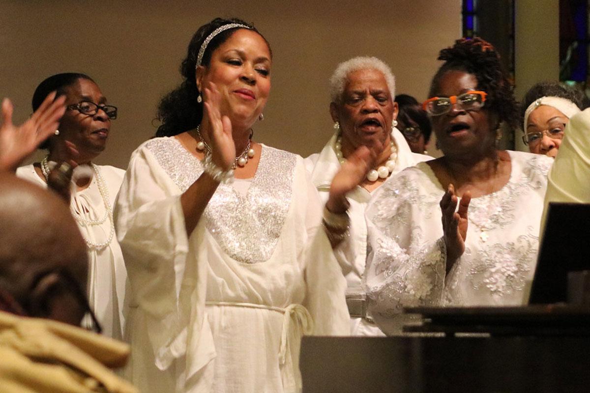 musik-gospel-sanger-04