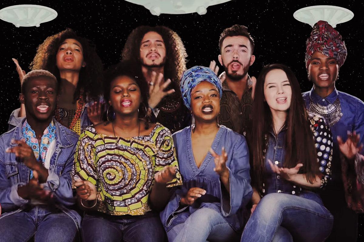 musik-gospel-sanger-05