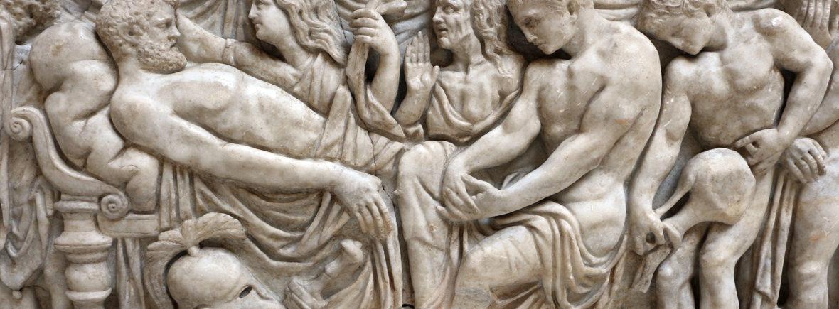 myt-greek-iliaden