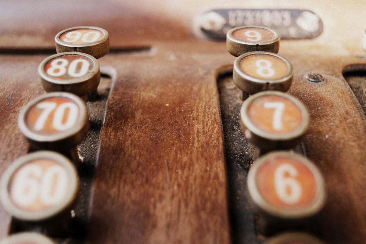 numerologi 005 1 - NUMEROLOGI