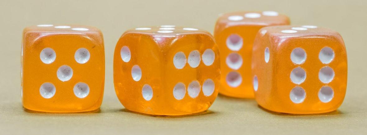 numerologi-006-tallenes-betydning-1