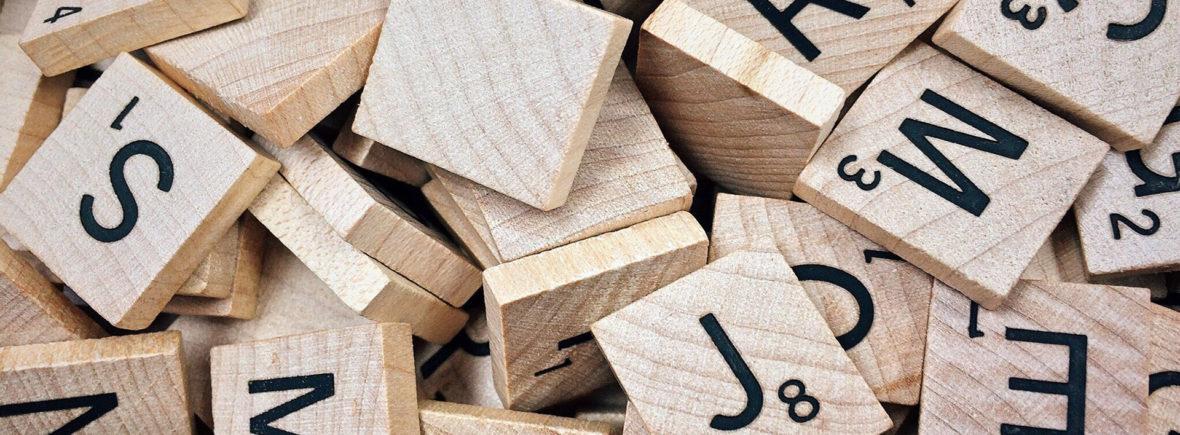 numerologi-02-bogstaver