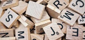 numerologi skifte navn udregn