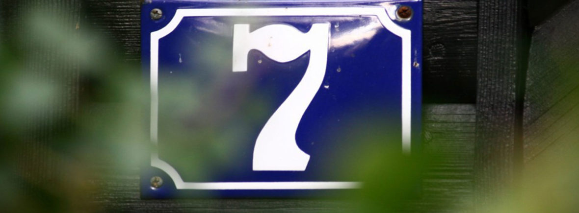 numerologi-number-07
