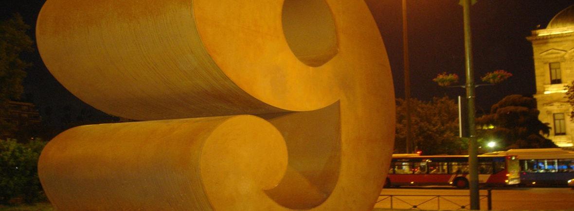 numerologi-number-09