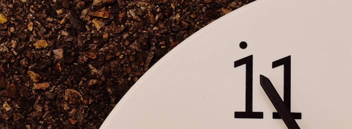 numerologi-number-11
