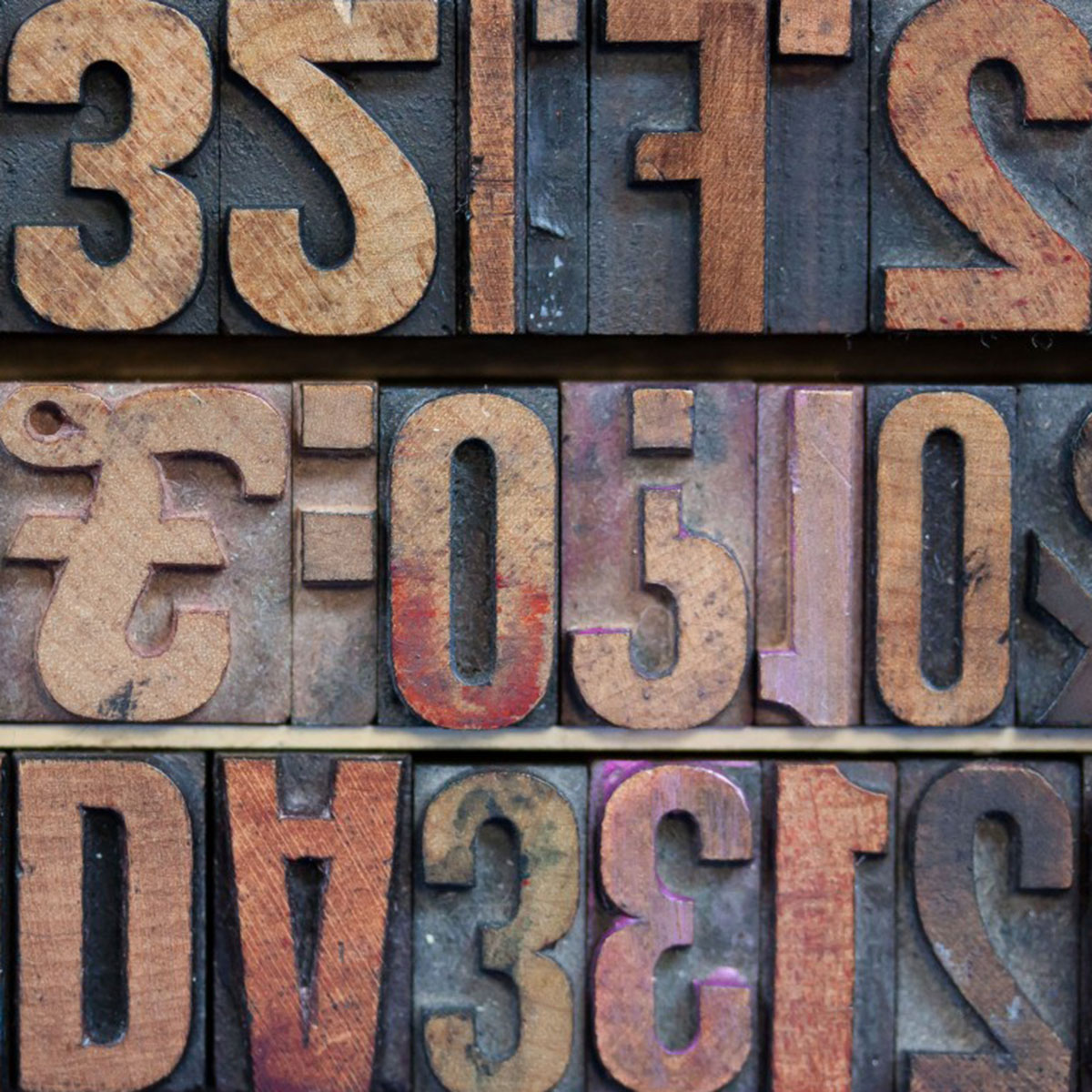 numerologi-numeroskop-10
