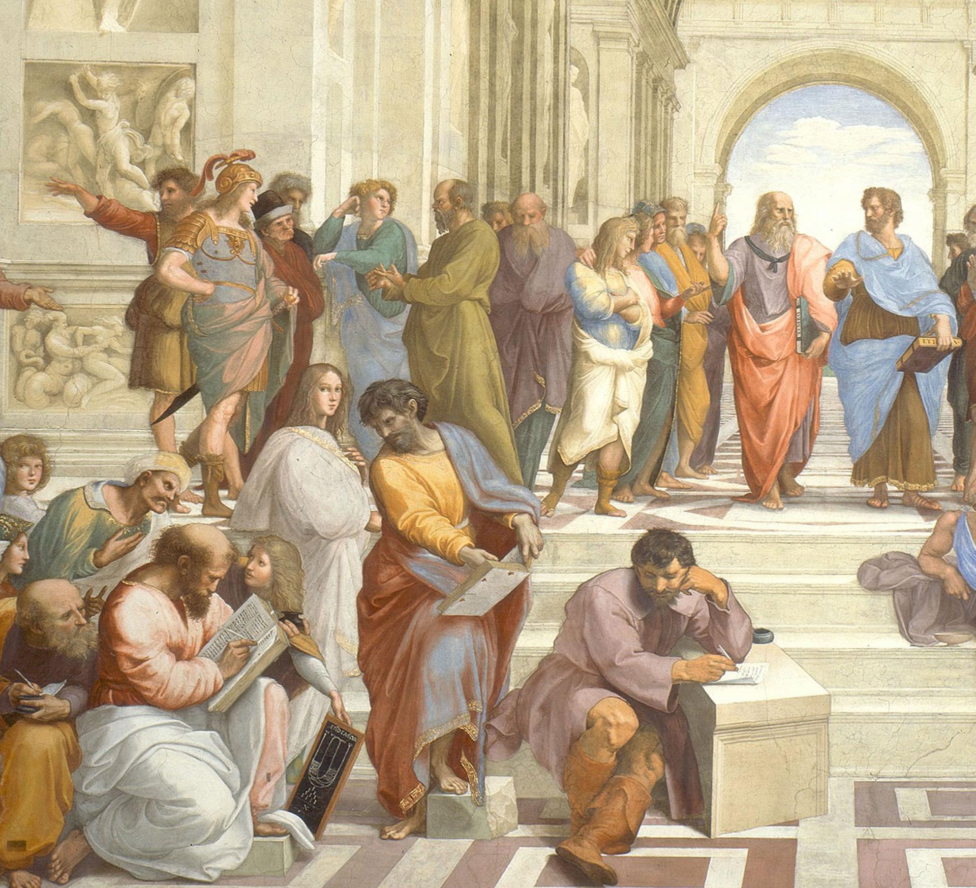 numerologi-pythagoras2