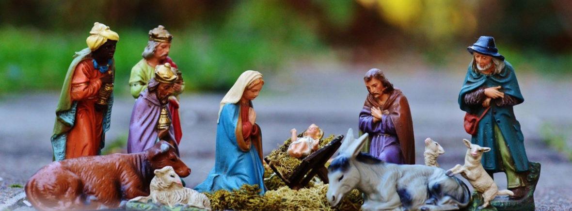 religion-kristendom-familien