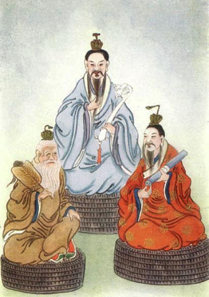 taoisme-laotzu-2