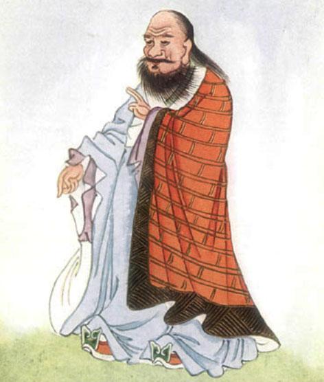 taoisme-laotzu