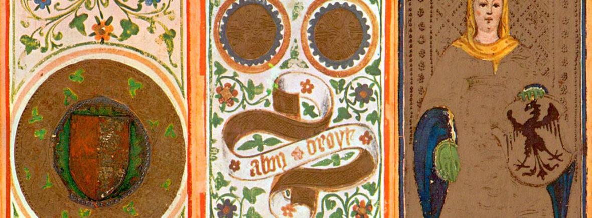 tarot-alle-kort-forside