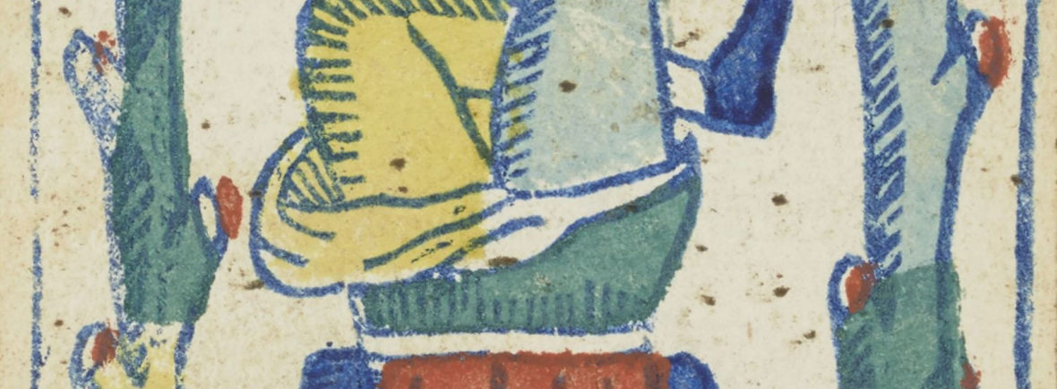 tarot-arcana-major-forside