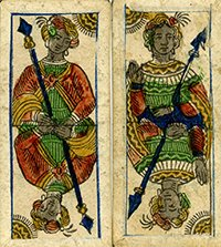 tarot-historie-Double-headed