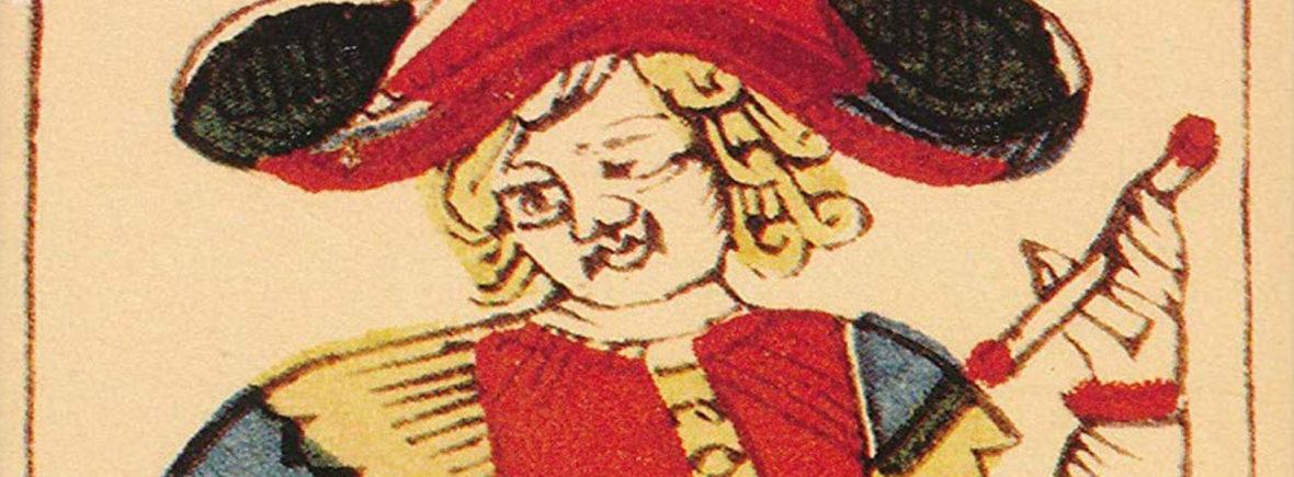 tarot-ill-marseille-forside