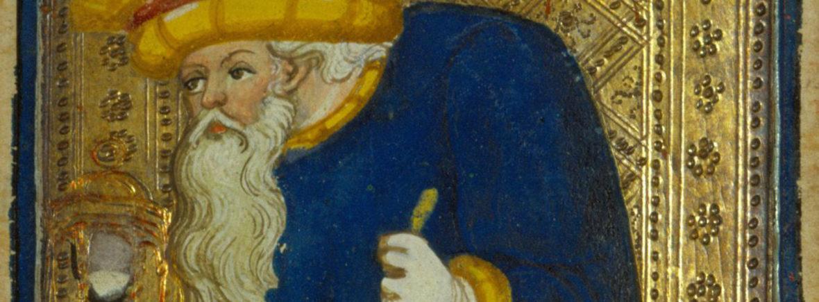 tarot-ill-visconti-morgan-forside
