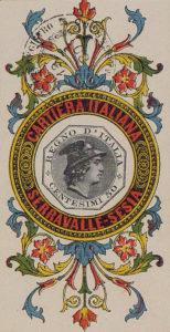 tarot-italien-coins-01