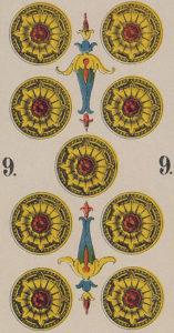 tarot-italien-coins-09
