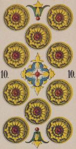 tarot-italien-coins-10