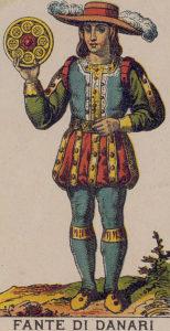 tarot-italien-coins-11