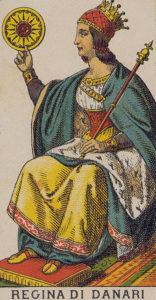 tarot-italien-coins-13