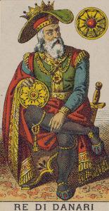 tarot-italien-coins-14