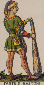 tarot-italien-stokke-11