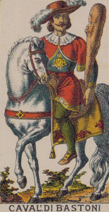 tarot-italien-stokke-12