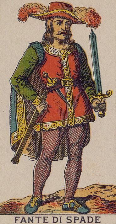 tarot-italien-sverd-11