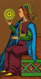 tarot-oswald-coins-13