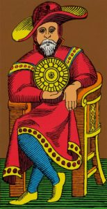 tarot-oswald-coins-14