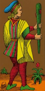 tarot-oswald-stokke-11