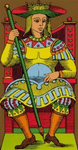 tarot-oswald-stokke-14