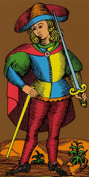 tarot-oswald-swords-11